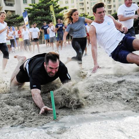 beach-olympiad-new